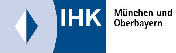 IHK für München und Oberbayern, IHK Campus